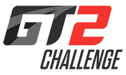 GT2 Challenge 2021: Round 0a - Westhill International